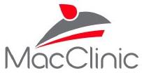 MacClinic Adelaide
